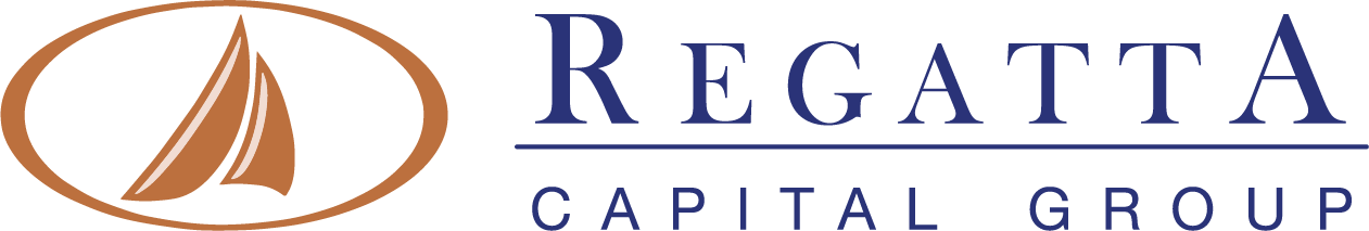 Regatta Capital Group
